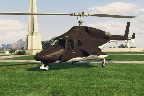 B1a057 airwolf4