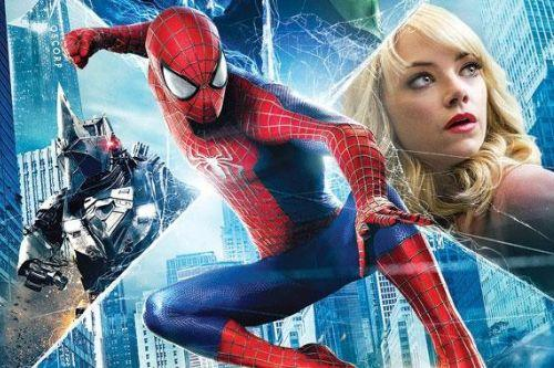 56cf45 a0686c amazing spider man 2 612x380 0