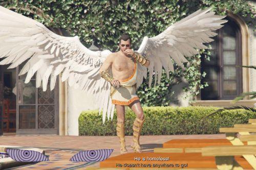 -TFS- The ArchAngels of Los Santos