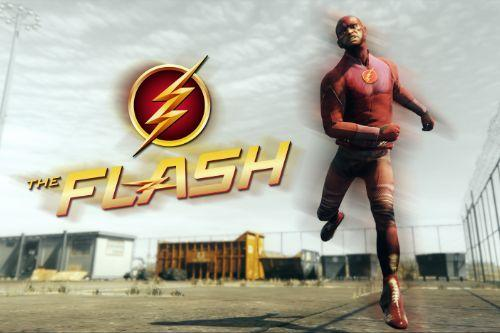 9972c6 flash