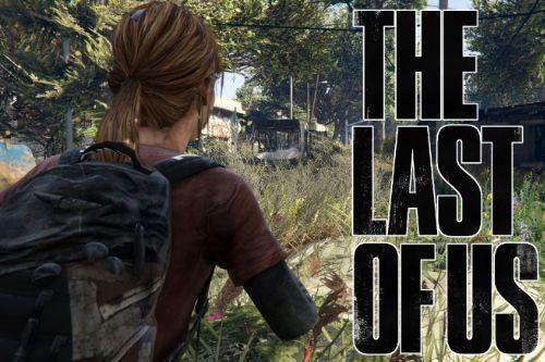 Cd5fe5 the last of us thumbnail