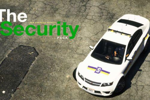 E73a44 security