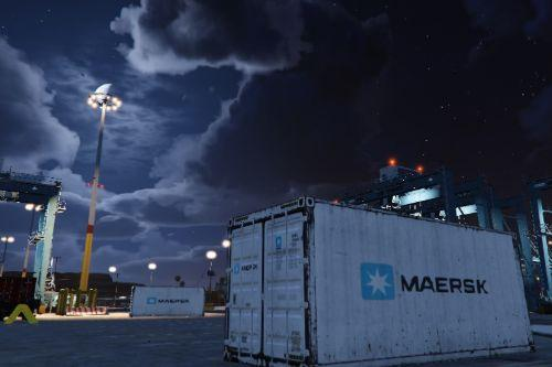 722b59 maersk cargo container 1.01 1