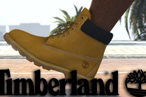 9285af timberlands