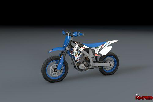 B99e0b tm fi 450 mx supermoto0000