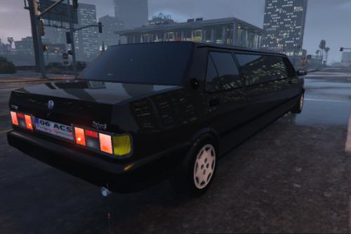 Ae891e 3 limo