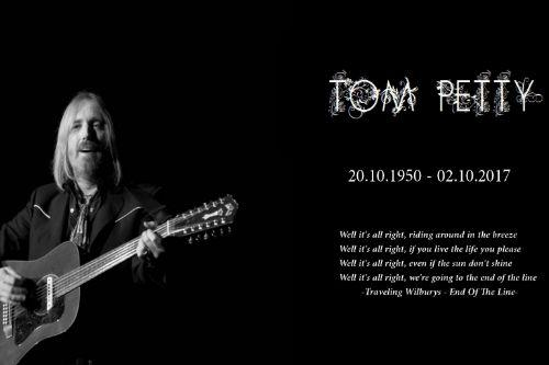 E64c54 tom  tribute