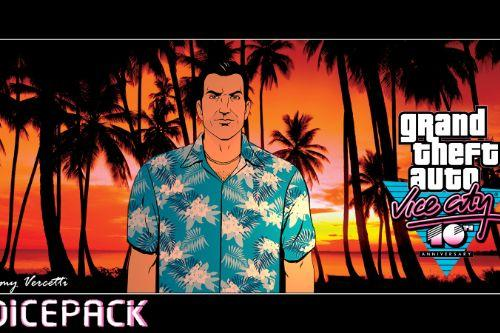 237280 tommy vercetti 3 voice pack