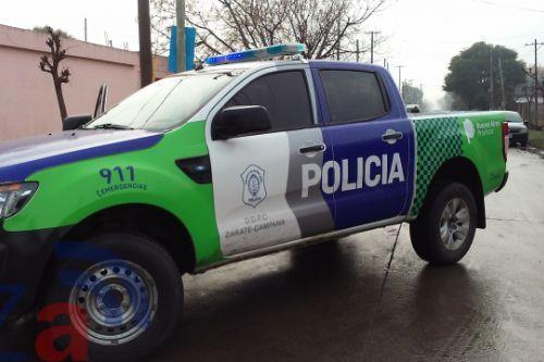 9e42e0 policia movil nuevo cp