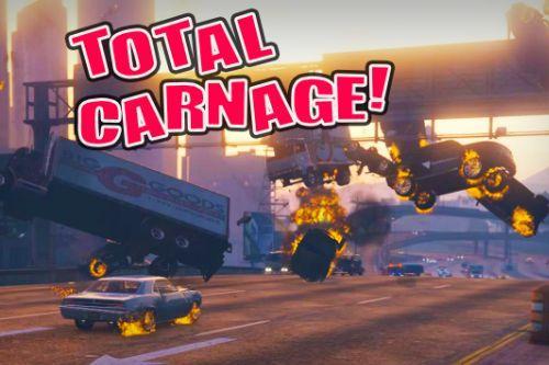 6c97d6 totalcarnage