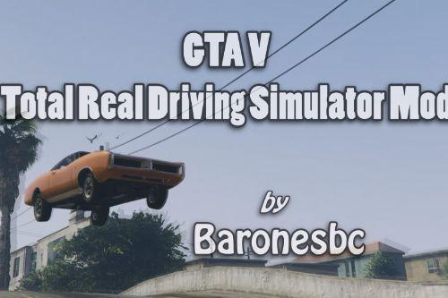 46be80 gta 5 total real driving simulator mod2