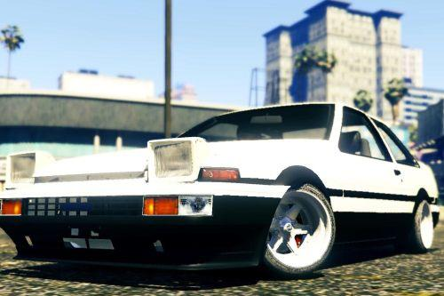 toyotaae86coupe[tuning0.