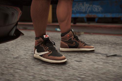 Bc9d48 shoes3