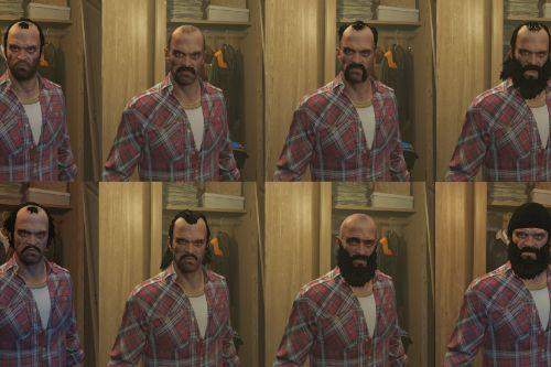 Eb85ce trevor hair and beard