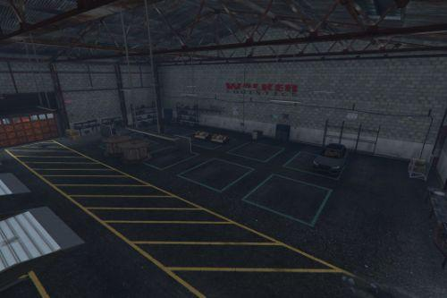 Cd4d8e screenshot1