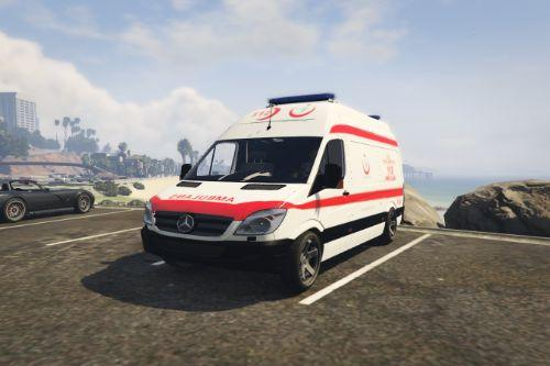 902223 gta5 ambulans5
