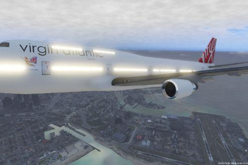 F60d3c 747virg2