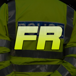 UK Themed LSPDFR Icon Pack