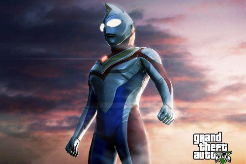 Ea3465 994084 full size ultraman wallpapers 1920x1440