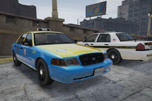 4c9457 rsz grand theft auto v 01 11 2015 18 50 36