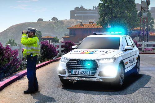 5ab8a0 politia(2)