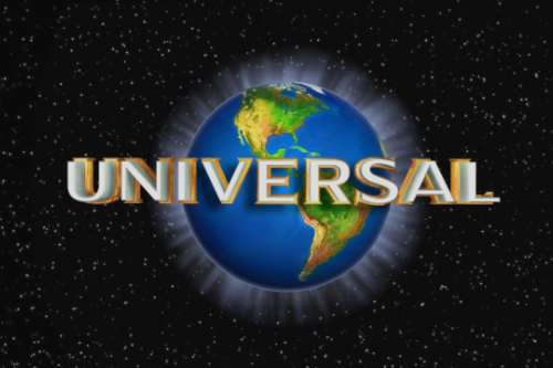 Universal Pictures - Intro Video