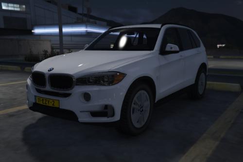Ce490b screenshot 811