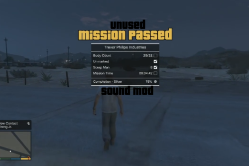 8bda2e mission