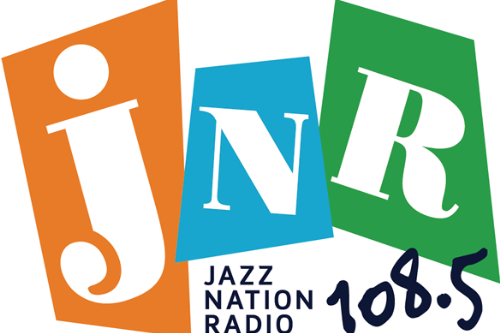 B8aaf4 jnr jazz nation radio logo