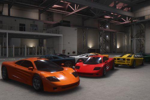 Updated Spawn Colors For Special Vehicle Circuit Vehicles