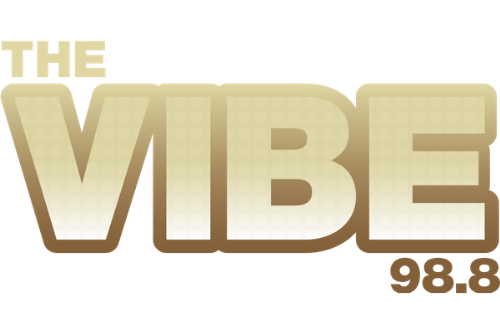 Updated The Vibe 98.8.ini for Custom Radio Stations by stillhere