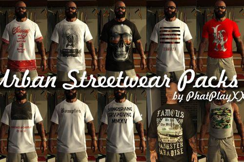 0373dd urban streetwear packs 2