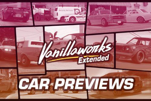 C1064e vwe previews