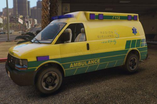 82bd24 ambulance 1