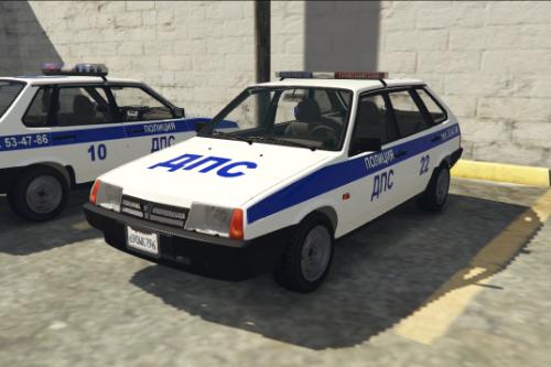 VAZ-2109-21099-LADA-POLICE