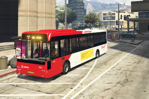 E5d4a2 bus2