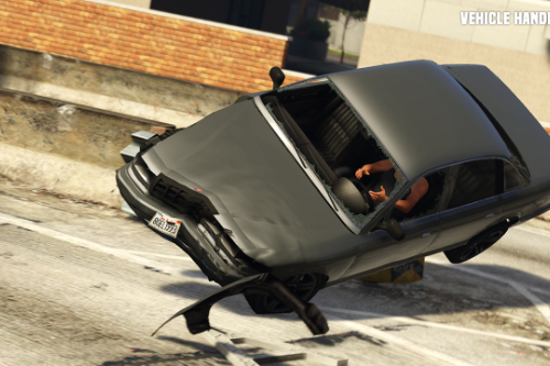 7c0b68 gta 5 vehicle handling v