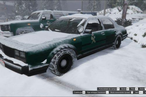 GTA5-Mods.com - Your source for the latest GTA 5 car mods, scripts, tools and more.