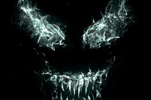 Venom pet