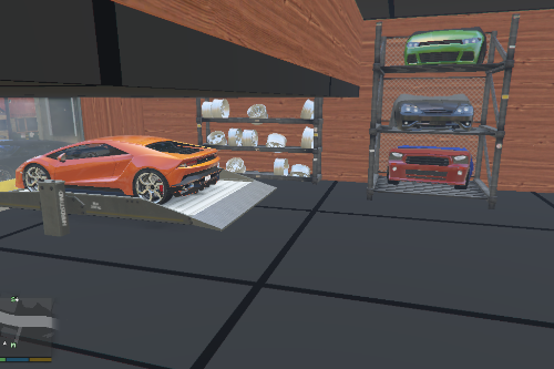 0d157a car autoshop 4