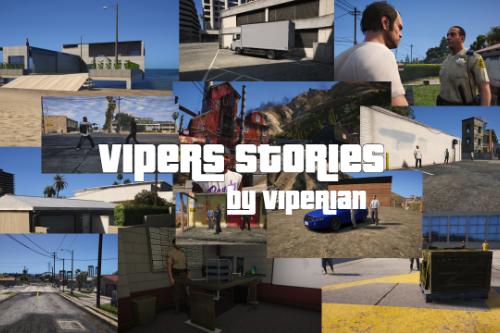 548f59 vipersstories