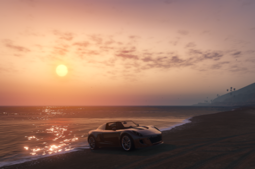 F675da grand theft auto v screenshot 2018.09.06   15.14.33.97