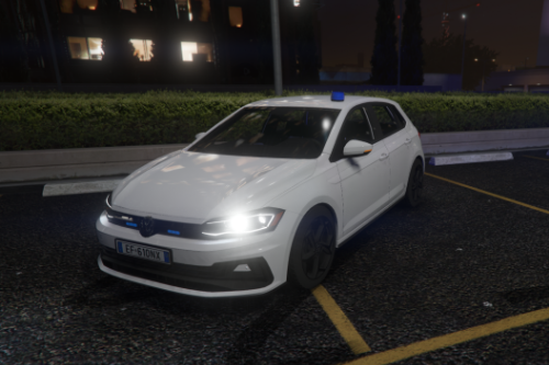 655241 volkswagen polo civetta polizia (fileminimizer)