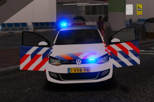 Ab28e6 screenshot 30
