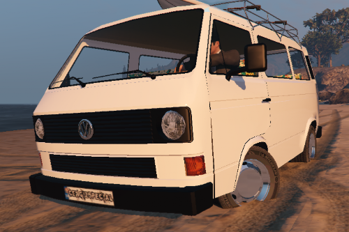 Cbf1dc transporter0