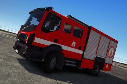 F45e7e 9