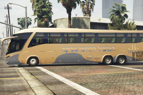 932e69 busss