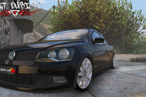 232bb6 gta v logo1 (1)