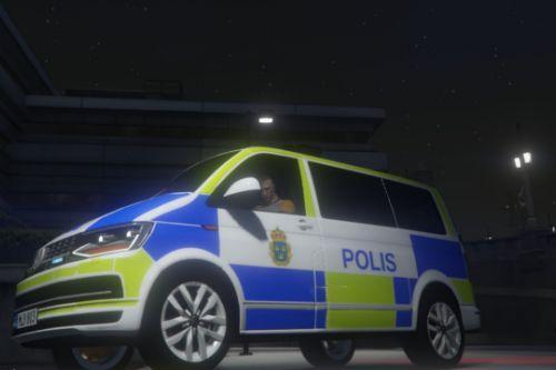 38c430 transportt6swedish