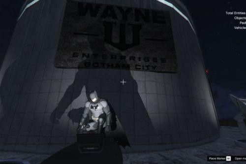 2c9c6e batman00001
